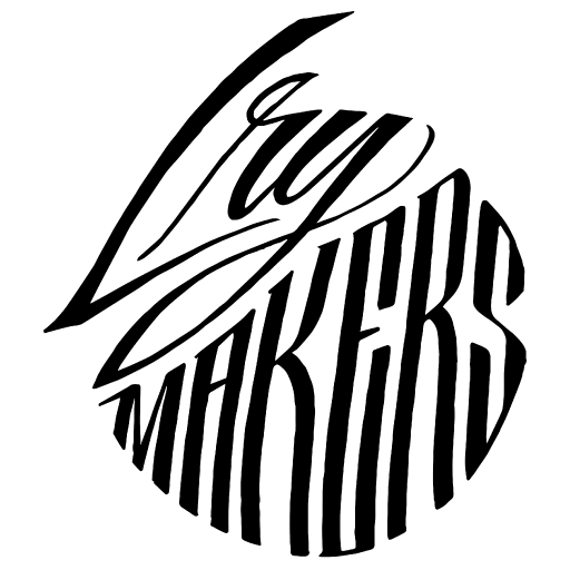 LRY MAKERS